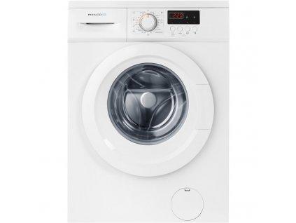 Pračka Philco PLD 106 E