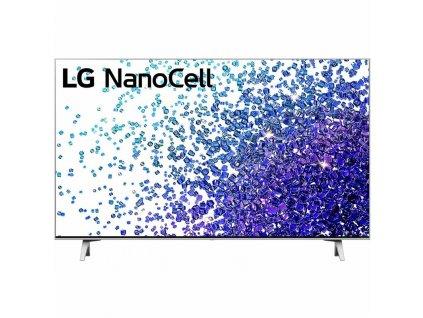 Televize LG 43NANO77P
