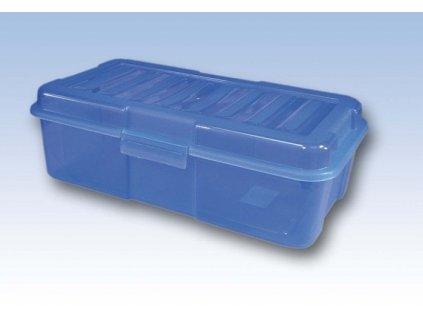 Plastový box s víkem 3,9 l