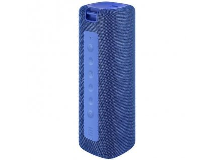 Přenosný reproduktor Xiaomi Mi Portable Bluetooth Speaker