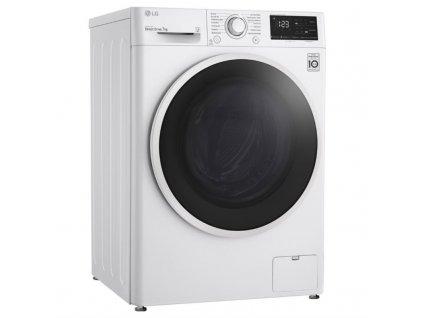 Pračka LG F2S7V3HNTW