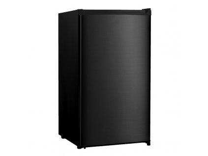 Jednodveřová chladnička Guzzanti GZ 90B