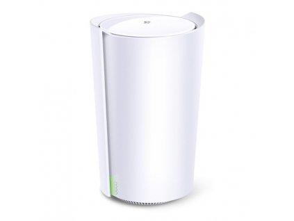 Komplexní Wi-Fi systém TP-Link Deco X90 (1-pack)