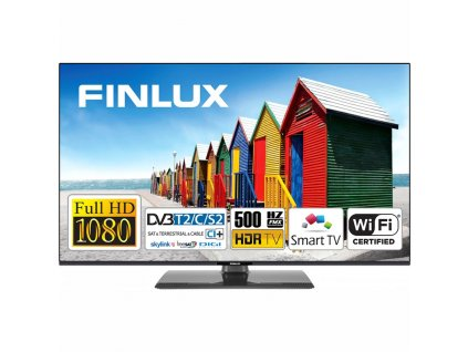 Televize Finlux 32FFF5860