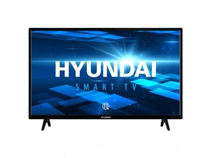 Televize Hyundai HLM 32T639 SMART