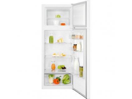 Kombinovaná chladnička Electrolux LTB1AE24W0