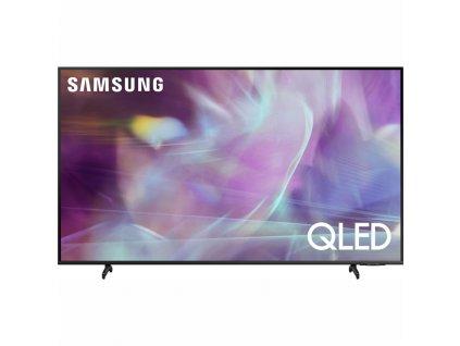 Televize Samsung QE75Q67AA