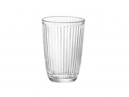 60207 sklenice vysoke bormioli rocco line 390ml sada 6ks