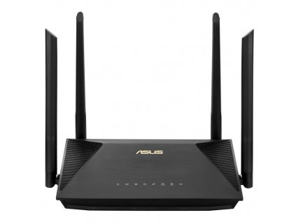 Router Asus RT-AX53U - AX1800
