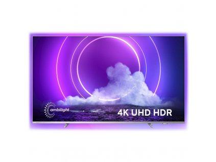 Televize Philips 55PUS9206