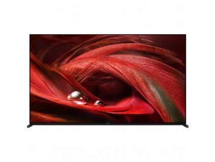 Televize Sony XR-65X95J