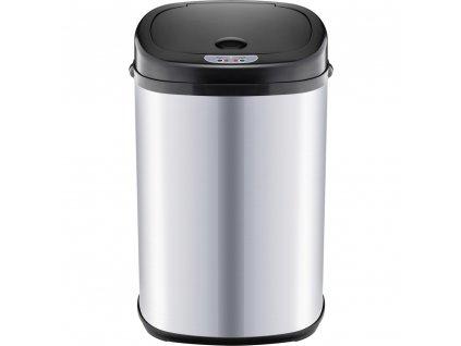 Bezdotykový odpadkový koš Lamart Sensor LT8021 30l