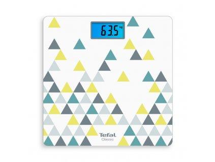 Váha osobní Tefal PP1536V0 Classic