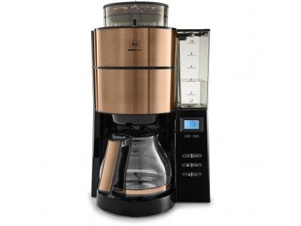 Kávovar Melitta AromaFresh 1021-04