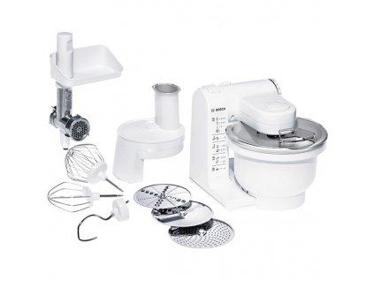 Kuchyňský robot Bosch MUM 4406