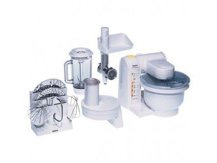 Kuchyňský robot Bosch MUM 4655 EU