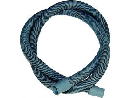 Hadice vypouštěcí Jolly 5012 - délka 2 m, bez kolínka