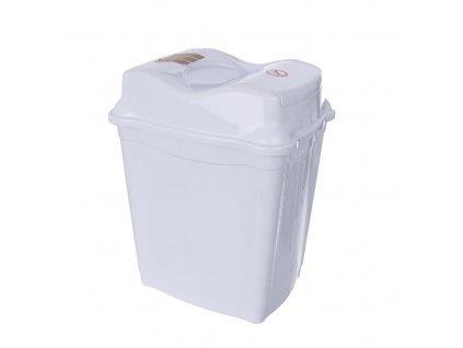 Odpadkový koš WHIRPOOL 16 l