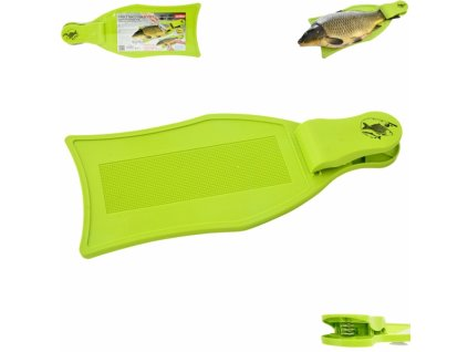 Prkénko na ryby 45 cm