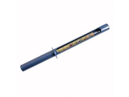 Zavařovací teploměr, délka 36 cm