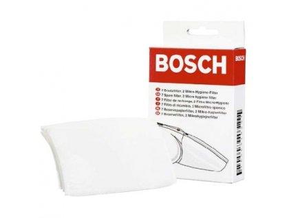 Sáčky do vysavače Bosch BKZ 30AF