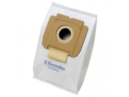 Sáčky do vysavače Electrolux ES51