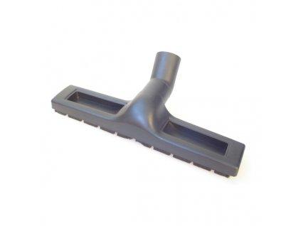 Hubice na plovoucí podlahy ETA 1477 00260