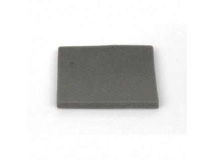 Mikrofiltr ETA 7469 00210