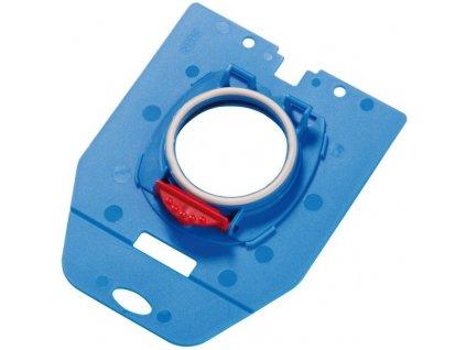 Sáčky do vysavače ETA 9900 87060, modrá barva