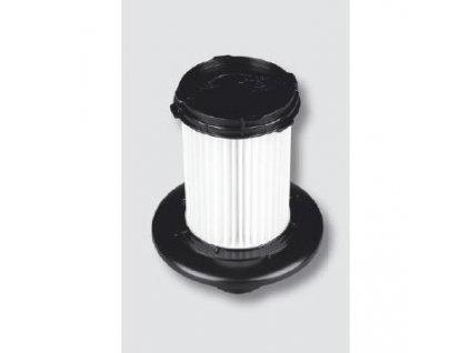 Filtr HEPA Jolly HF 6 pro Tesco VC 008
