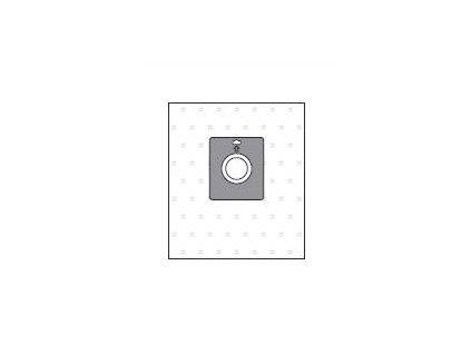 Sáčky do vysavače Jolly SG 2 MAX do vysav. SC 4100 - 4199