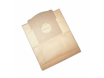 Filtry papírové ETA 1454 68000