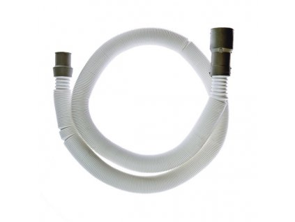 Vypouštěcí hadice Electrolux flexibilní 0,5>2m E2WDE200B2