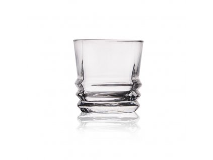 Sklenice na whiskey Elegan, 0,315 l