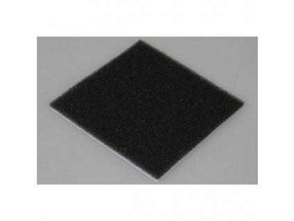 Mikrofiltr vstupní ETA 1505 00020
