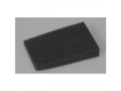 Mikrofiltr výstupní ETA 1503 00070