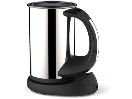 Napěňovač mléka Guzzanti GZ 004