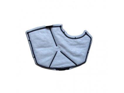 Filtr Jolly M 6 ochranný pro VORWERK, VK 140, 150