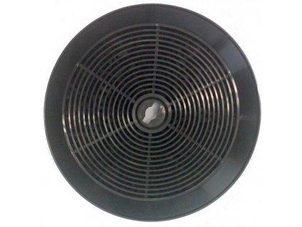 Filtr uhlíkový EMPIRE PR 902000