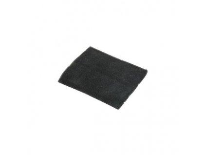 Mikrofiltr vstupní ETA 0500 00020