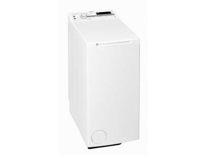 Pračka Whirlpool TDLR 60210