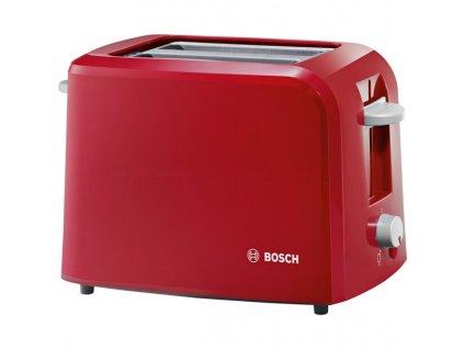 Topinkovač Bosch TAT3A014