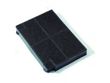 Filtr uhlíkový Franke UF 04/112.0016.758