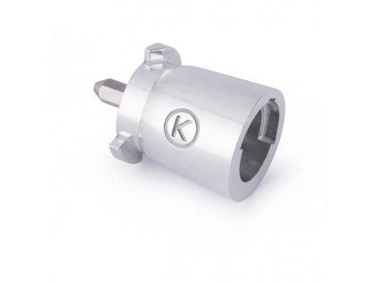 Přísl. K robotu Kenwood KAT002ME - adaptér k nástavcům
