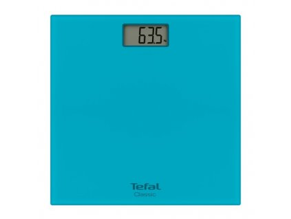 Váha osobní Tefal PP1133V0