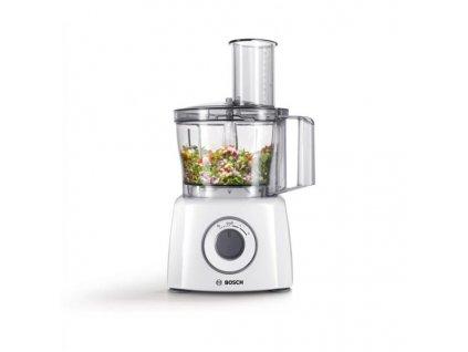Kuchyňský robot Bosch MCM3200W