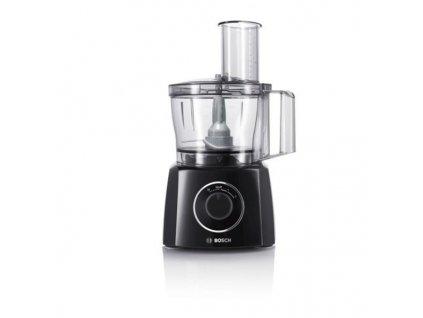 Kuchyňský robot Bosch MCM3201B