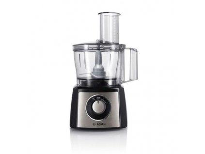 Kuchyňský robot Bosch MCM3501M