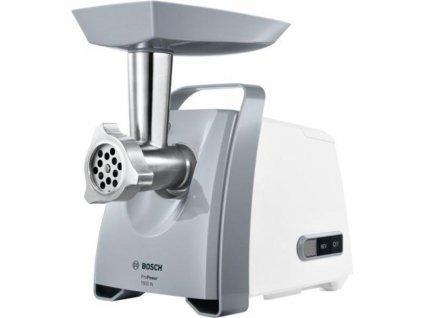 Mlýnek na maso Bosch MFW45020 ProPower