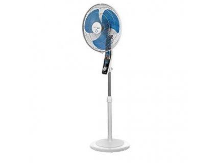 Ventilátor Rowenta VU4210F0